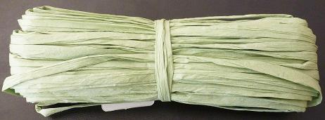raphia-papier-vert-pomme.png