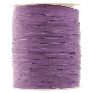 Raphil violet