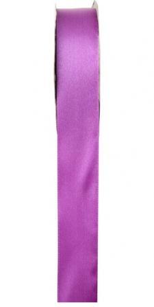Ruban satin, 3mm: Violet (x1) REF/2719