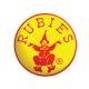 Rubie's