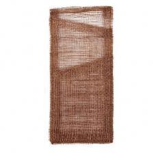 Sachet couverts chocolat (x4) REF/3311