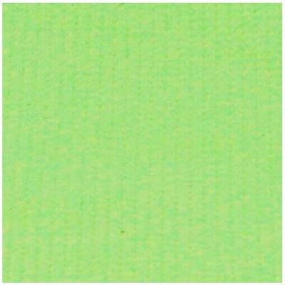 Serviette cocktail vert anis (x100) REF/S20022VA