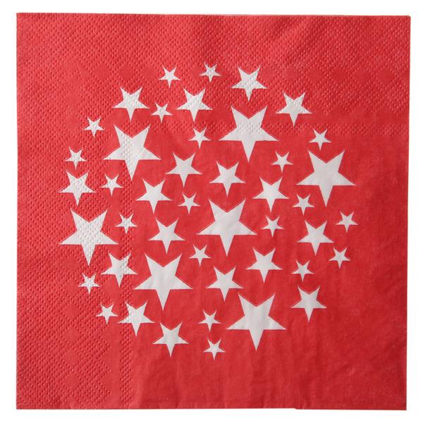 serviette-de-table-etoile-rouge.jpg