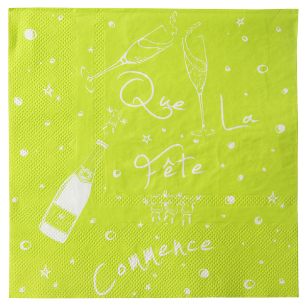 serviette-de-table-fete-vert.jpg