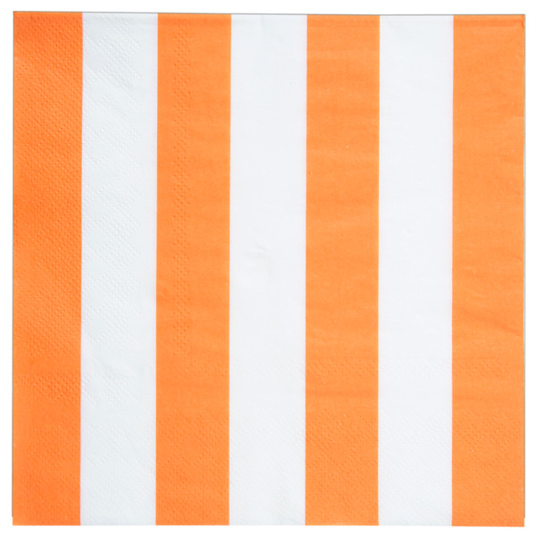 serviette-de-table-rayee-orange.jpg