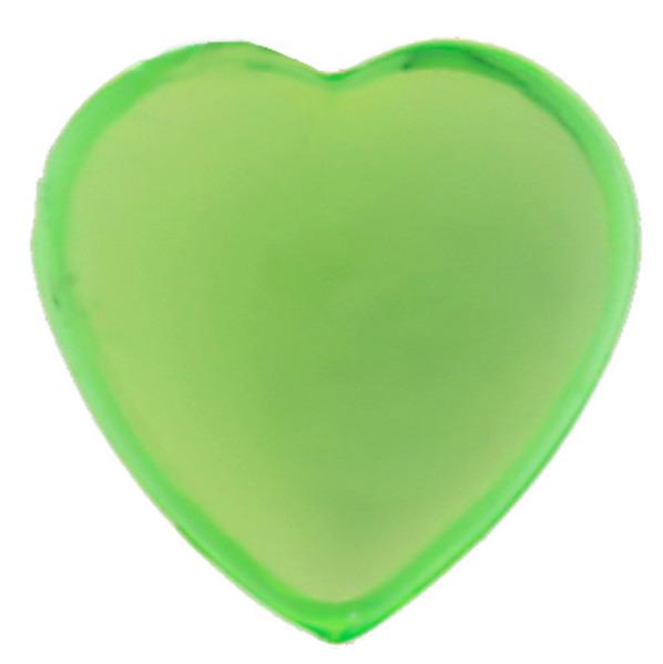 strass-coeur-autocollant-vert.jpg