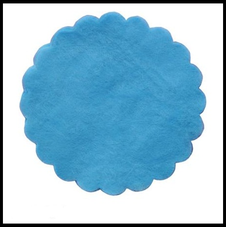 tulle-a-dragees-200g-bleu-turquoise.jpg