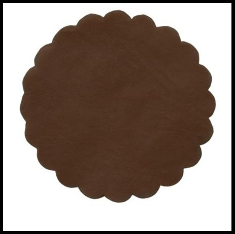 tulle-a-dragees-200g-chocolat.jpg