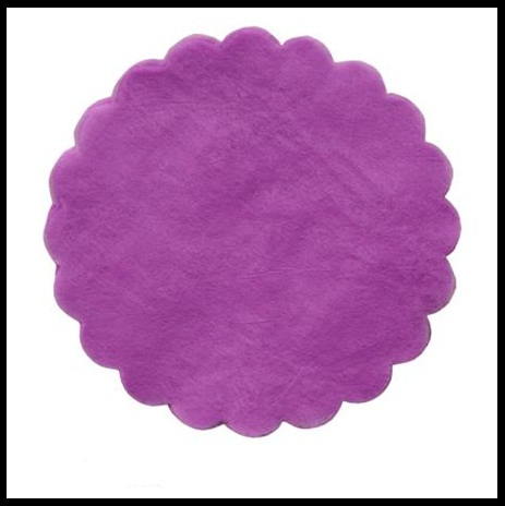 tulle-a-dragees-200g-lilas.jpg