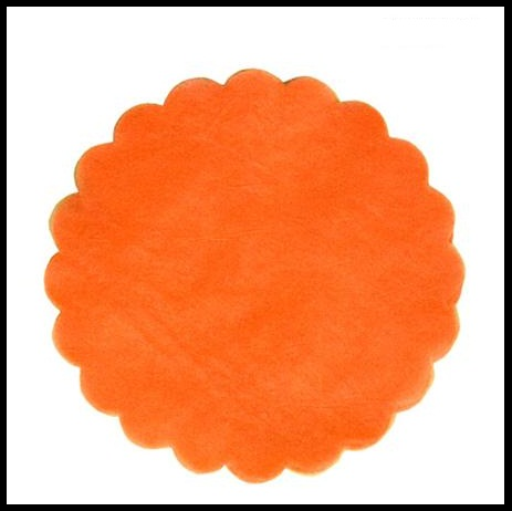 tulle-a-dragees-200g-orange.jpg