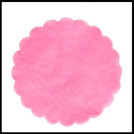tulle-a-dragees-200g-rose-1.jpg