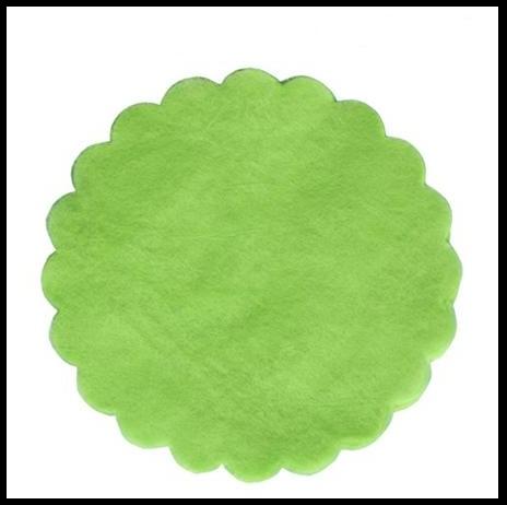 tulle-a-dragees-200g-vert-menthe.jpg
