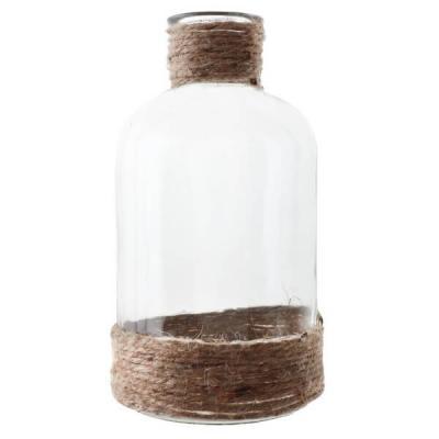 Vase corde (x1) REF/5792