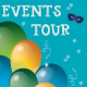 eventstour